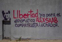 Abogados de Alex Saab - Abogados de Alex Saab