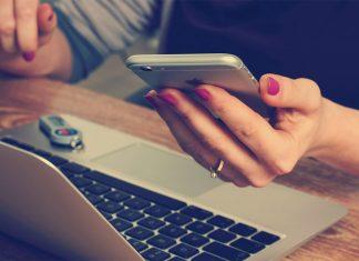 Banca digital y pago móvil funcionarán - Banca digital y pago móvil funcionarán