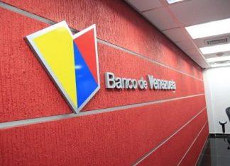 Banco de Venezuela - Banco de Venezuela