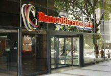Banco Bicentenario - Banco Bicentenario