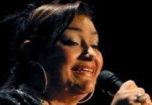 Falleció la periodista Basyl Macías