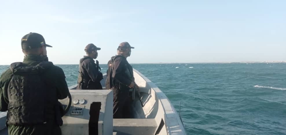 chaleco salvavidas en aguas de Curazao - chaleco salvavidas en aguas de Curazao