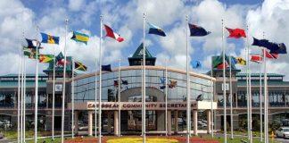 Caricom reafirmó su apoyo a Guyana en la disputa del Esequibo