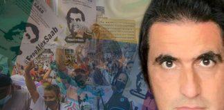 caso alex saab diálogo de México
