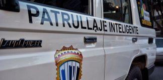 Murió atacada por pitbulls en Nueva Esparta - Murió atacada por pitbulls en Nueva Esparta