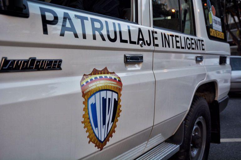 Mujer de 73 años murió atacada por pitbulls en Nueva Esparta