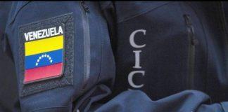 Cinco personas detenidas por hurto