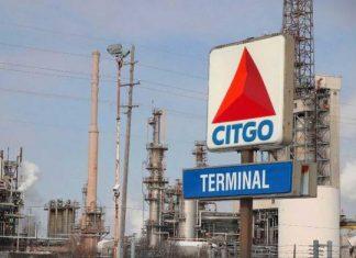 Gente del Petróleo y Unapetrol solicitaron preservar Citgo