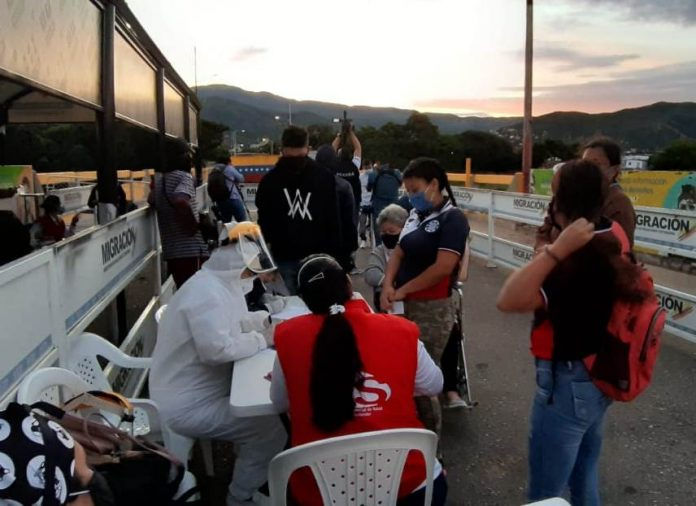 370 jóvenes ingresar a universidades colombianas - 370 jóvenes ingresar a universidades colombianas