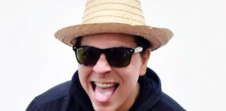 DJ Bandy de Criollo House - DJ Bandy de Criollo House