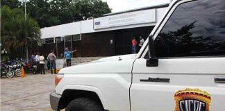 Triple homicidio ocurrió en Ocumare del Tuy - Triple homicidio ocurrió en Ocumare del Tuy