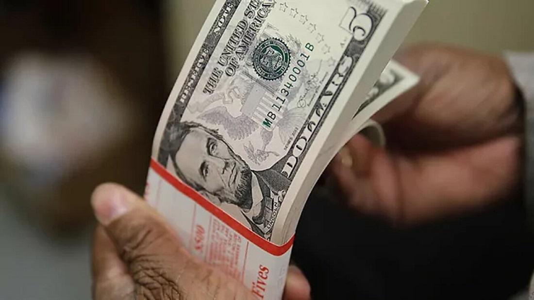 cotiza el precio del dólar - cotiza el precio del dólar