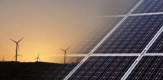 El Aissami indicó la importancia de concertar transición energética ante la OPEP