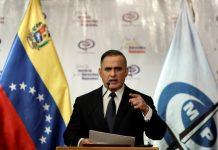 MP imputará a empleadas del CC Metrópolis Barquisimeto - MP imputará a empleadas del CC Metrópolis Barquisimeto