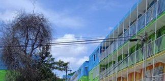 Habitantes de La Isabelica sin electricidad - Habitantes de La Isabelica sin electricidad