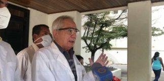 Federación Médica Venezolana - Federación Médica Venezolana