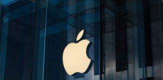Apple instó a sus usuarios a actualizar sus dispositivos programa espía
