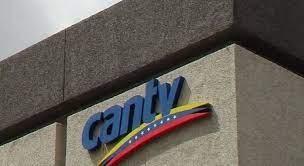 Situación de CANTV - Situación de CANTV