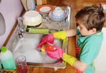 Madre cobrar alquiler y servicio a su hijo - Madre cobrar alquiler y servicio a su hijo