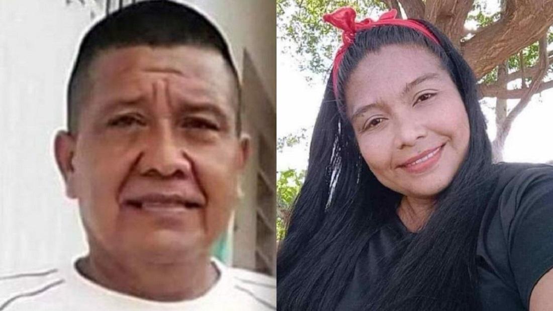 Seis mujeres denuncian ser víctimas de incesto - Seis mujeres denuncian ser víctimas de incesto