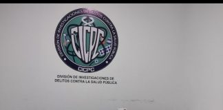 Detenida mujer por hurtar medicamentos del IVSS