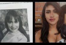 Cicpc tras el asesino de Isamar Oriana Fernández - Cicpc tras el asesino de Isamar Oriana Fernández