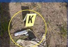 intento de secuestro en Flor Amarillo - intento de secuestro en Flor Amarillo