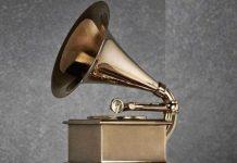 venezolanos nominados a los Latin Grammy