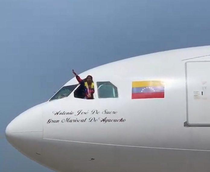 Atletas paralímpicos venezolanos - Atletas paralímpicos venezolanos