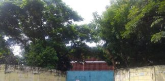98% de las escuelas en Carabobo deterioradas