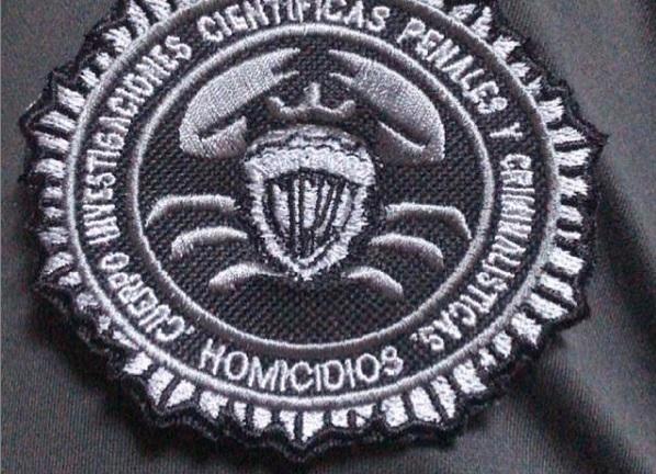 Asesinaron a una mujer en un hotel de Chacao - Asesinaron a una mujer en un hotel de Chacao