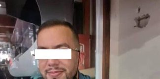 Falso médico en Maracay - Falso médico en Maracay