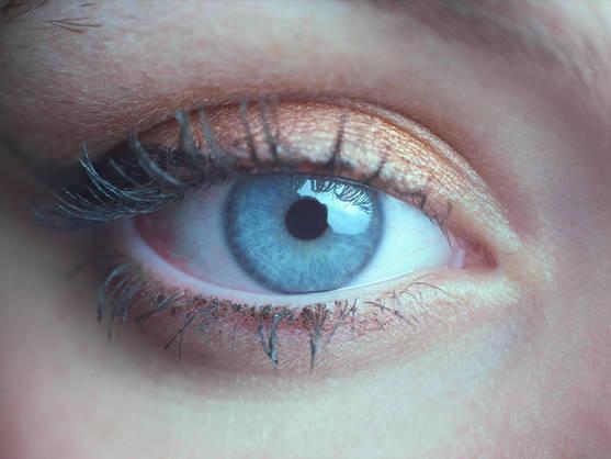 Las pupilas - Las pupilas