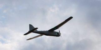 Colombia denunció que aeronave venezolana incursionó su territorio