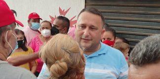 Renunció el alcalde de La Cañada de Urdanet - Renunció el alcalde de La Cañada de Urdanet