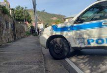 Detenidos 34 venezolanos en una playa de Trinidad y Tobago