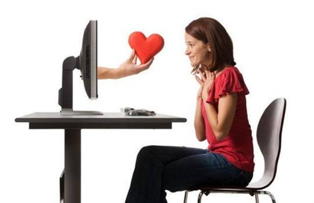 primera cita online
