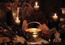 ritual de santería asesinaron a sexagenario - ritual de santería asesinaron a sexagenario