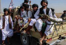 homosexualidad en los talibanes - homosexualidad en los talibanes