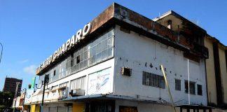 Cines y autocines en Valencia - Cines y autocines en Valencia