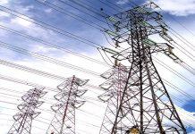 """SEN Fallas en el suministro eléctrico provinieron de un """"nuevo ataque terrorista"""""""
