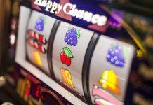 trampas en el casino detectados - N24C
