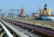 Venezuela acordó un contrato con Irán para intercambiar su petróleo