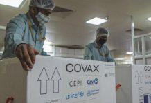 Venezuela denuncia que todavía no recibe las vacunas del mecanismo Covax