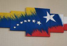 "valenciano ""universaliza"" a Venezuela - valenciano ""universaliza"" a Venezuela"