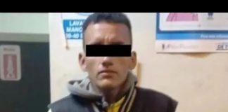 Detenido venezolano en Perú por tráfico de órganos