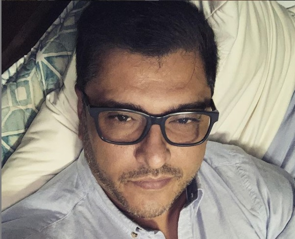 Leonardo Villalobos - Leonardo Villalobos