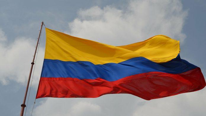 Colombia dispuesto a reabrir servicios consulares en Venezuela