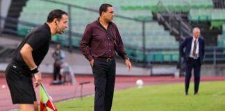 La Vinotinto dará a conocer su nuevo entrenador antes de medirse a Chile