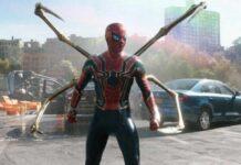 Spider-Man: No Way Home una de las mas ambiciosas del MCU